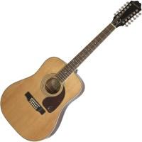 Гитара Epiphone DR-212