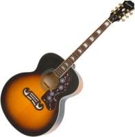 Гитара Epiphone EJ-200