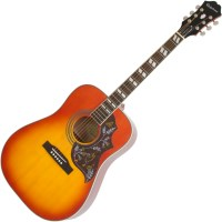 Гитара Epiphone Hummingbird Pro