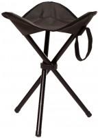 Туристическая мебель Vitan 7015