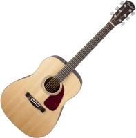 Гитара Fender CD-140S
