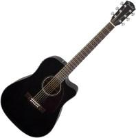 Гитара Fender CD-140SCE