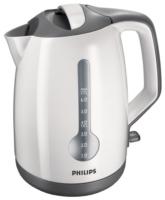 Электрочайник Philips HD 4649