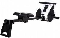 Гребной тренажер Hop-Sport HS-060R