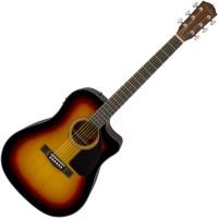 Гитара Fender CD-60CE