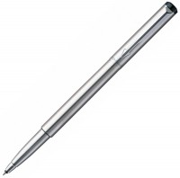 Ручка Parker Vector Stainless Steel RB