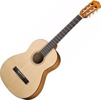 Гитара Fender ESC-105