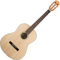 Гитара Fender ESC-80