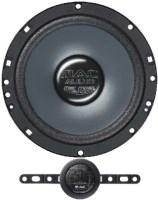 Автоакустика Mac Audio Mac Mobil Street 2.16F
