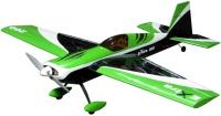 Радиоуправляемый самолет Precision Aerobatics Extra 260 Kit