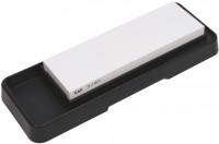 Точилка ножей KAI AP-0304