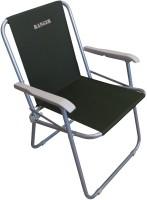 Туристическая мебель Ranger SL-017