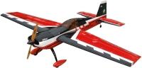 Радиоуправляемый самолет Precision Aerobatics Extra MX Kit