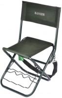 Туристическая мебель Ranger Rod