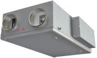 Рекуператор SALDA RIS 400 PW 3.0