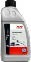 Моторное масло AL-KO 2T 1L