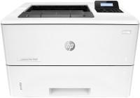 Фото - Принтер HP LaserJet Pro M501DN