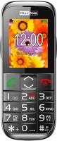Мобильный телефон Maxcom MM720