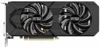 Видеокарта Gainward GeForce GTX 1060 4260183363712