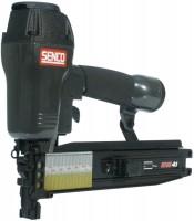 Фото - Строительный степлер Senco SNS41-N