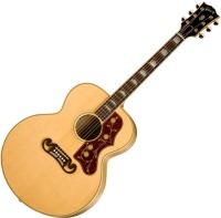 Гитара Gibson J-200 Standard