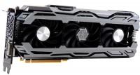 Фото - Видеокарта INNO3D GeForce GTX 1060 6GB ICHILL X3