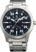 Фото - Наручные часы Orient UNG2001B