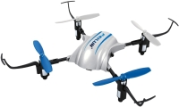 Квадрокоптер (дрон) Fei Lun FX119