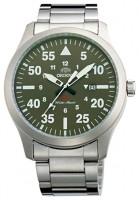 Наручные часы Orient UNG2001F