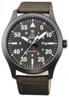 Наручные часы Orient UNG2004F