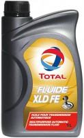 Фото - Трансмиссионное масло Total Fluide XLD FE 1л