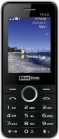 Мобильный телефон Maxcom MM136