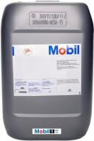 Фото - Трансмиссионное масло MOBIL Mobilgear 600 XP 150 20л