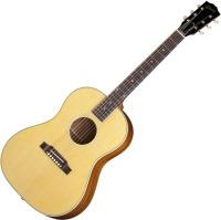 Гитара Gibson LG-2 American Eagle