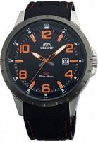 Фото - Наручные часы Orient UNG3004B