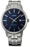 Фото - Наручные часы Orient UNG8003D