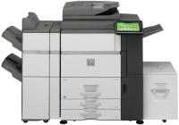 МФУ Sharp MX-7040N
