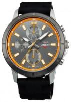 Фото - Наручные часы Orient UY03005A