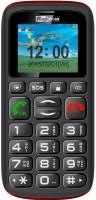 Мобильный телефон Maxcom MM428