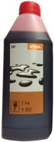 Моторное масло STIHL HP 2T 1L