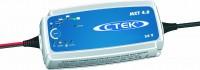 Пуско-зарядное устройство CTEK MXT 4.0