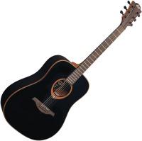 Гитара LAG Tramontane T100D