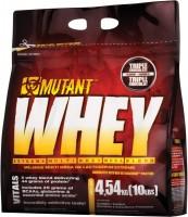 Протеїн Mutant Whey Protein 4.5кг