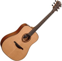Гитара LAG Tramontane T200D