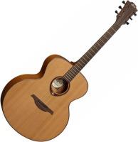 Гитара LAG Tramontane T200J