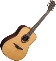 Гитара LAG Tramontane T500D