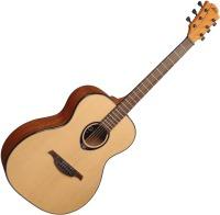 Гитара LAG Tramontane T66A