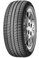 Шины Michelin Primacy HP  205/50 R17 89V