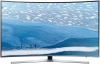 "Фото - Телевизор Samsung UE-49KU6650 49"""
