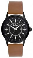 Наручные часы Lee Cooper LC-610G-D